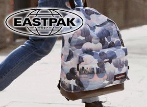 eastpak home