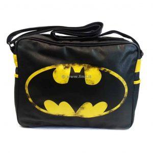 Tracolla Batman DC Comics Origin  - BAT53217