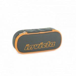 Bustina Invicta Round Mission Verde  - 306021508V