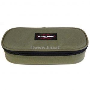 Astuccio Eastpak OVAL a lizzard  - EK71790K