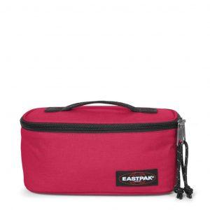 Beauty Eastpak OVAL CASE one hint pink  - EK89B22M