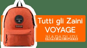 a80af70df7 Zaino Napapijri e Astuccio Vendita On-Line solo originali