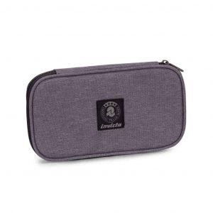 Portacavi ed accessori INVICTA BIZ grigio