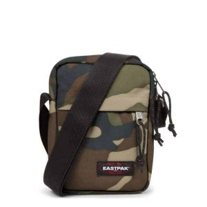 Tracolla Eastpak THE ONE camo