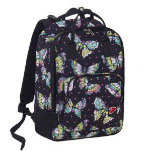 Pro Bag Seven Pro Lime Punch