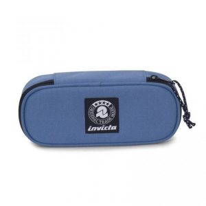 Lip Pencil Bag Plain Invicta Avion