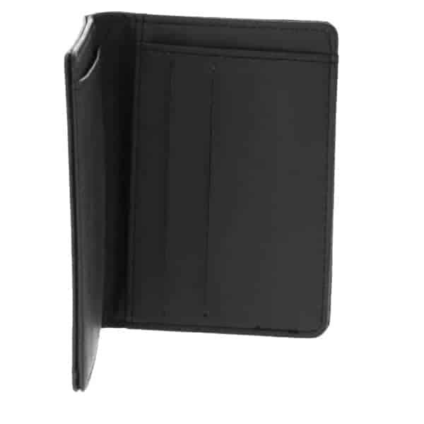 78ef95f973 Portacarte di credito 8 protezione RFID anticlonazione