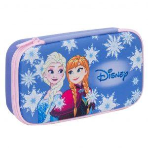 Astuccio Seven Frozen quick case Magic Star