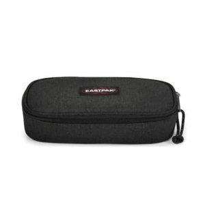 Astuccio Eastpak OVAL Grafty Moss