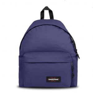 Zaino Eastpak Padded Pak'r vital purple