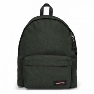 Zaino Eastpak Padded Crafty Moss