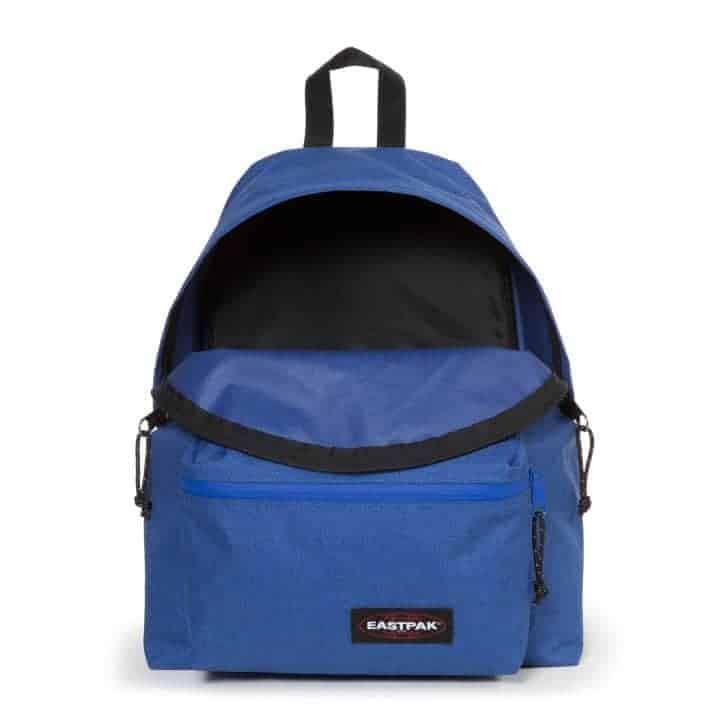 4a0cfac780 Zaino-Eastpak-Padded-Pakr-monomel-blue-EK620-61T-