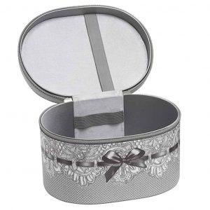 Beauty-case-da-viaggio-MATHILDE-M-Madmoiselle-Marquise-grey-28x17.5x18-MBTRVACH0006-1