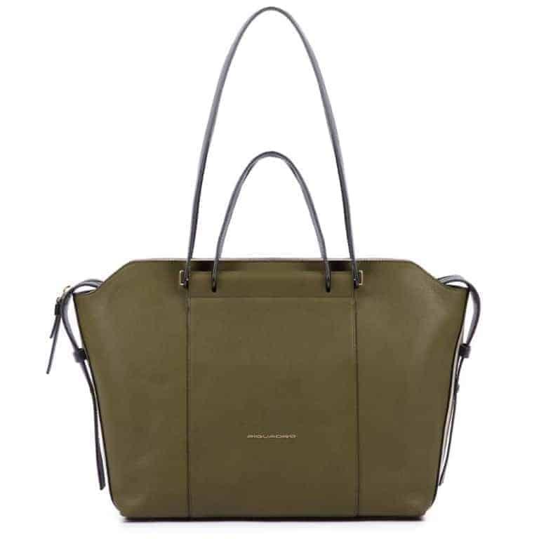 moda firmata ineguagliabile nelle prestazioni selezione premium Piquadro Bags Online Shop Europe | Jaguar Clubs of North America