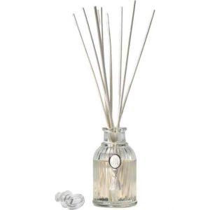 Diffusore MATHILDE M profumo ambiente Fleur de Coton 90ml