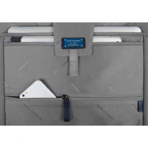 Cartella-Piquadro-porta-pc-e-iPad-105-in-pelle-Line-testa-moro-CA4484W89TM-2