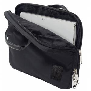 Cartella-per-tablet-Sleeve-306031813-899-1