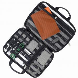 Cartella-per-tablet-Sleeve-306031813-899-2