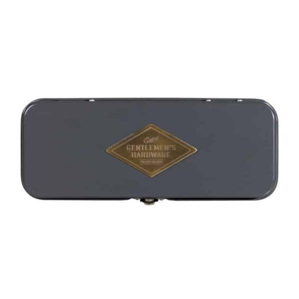 Mini cassetta attrezzi Gentlemens Hardware