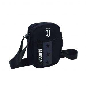 Borsa Tracolla Original Juventus