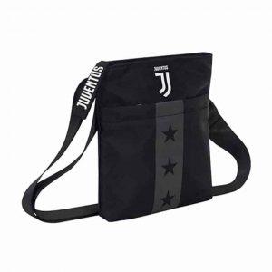 Borsa Tracolla media  Original Juventus
