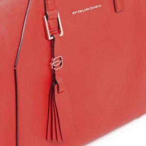 Borsa-Piquadro-shopping-bag-porta-iPad-in-pelle-Muse-rosso-BD4324MUR-1