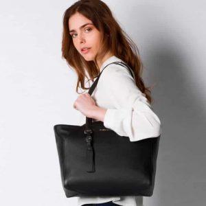 Borsa-Piquadro-shopping-bag-porta-iPad-in-pelle-Muse-rosso-BD4324MUR-2
