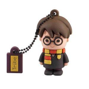 Harry Potter USB Flash Drive 16GB HARRY POTTER