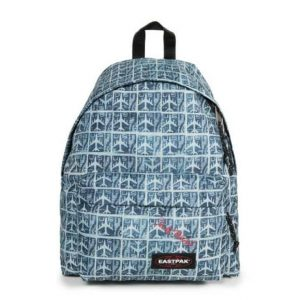 Zaino Eastpak Padded Airmail Andy Warhol