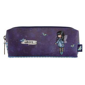 Borsa Shopping bag Gorjuss Bubble Fairy