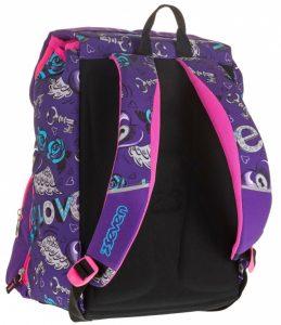 Zaino-Sdoppiabile-Big-Seven-Keys-Potent-Violet-201001906-390-201001906-390-2