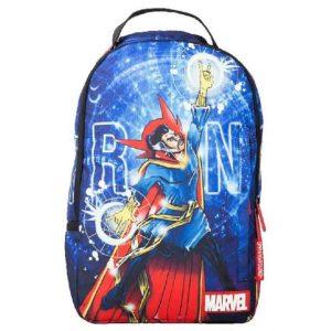 Zaino Sprayground Marvel Dr. Strange Air Magic