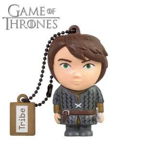 Game of Thrones USB Flash Drive 16GB Arya
