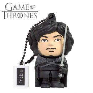 Game of Thrones USB Flash Drive 16GB Jon Snow