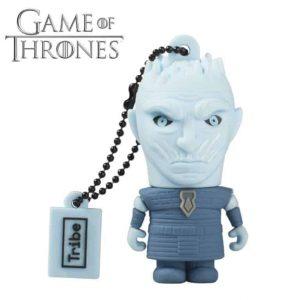 Game of Thrones USB Flash Drive 16GB Night King