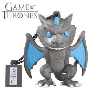 Game of Thrones USB Flash Drive 16GB Viserion