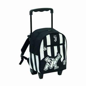 Trolley Asilo Seven Juventus Striker
