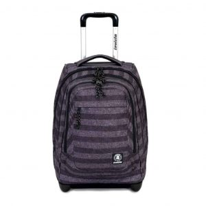 Bump Pro Fantasy Invicta Trolley Stripes Texture