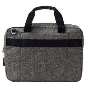 Cartella-Invicta-Business-Bag-Marrone-Grigio-Earphone-Omaggio-406001808-FT3-1