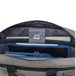 Cartella-Invicta-Business-Bag-Nero-Earphone-Omaggio-406001808-839-2