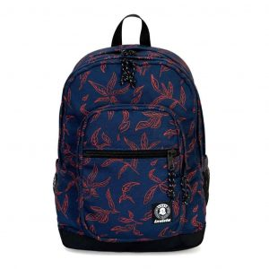 Jelek Fantasy Invicta Backpack Ruck