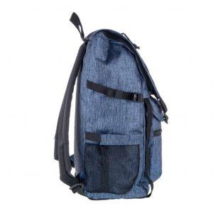 Triko-Invicta-Backpack-Denim-2-Tone-206001812-BG4-1