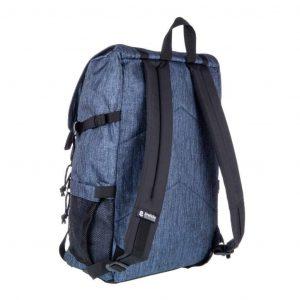 Triko-Invicta-Backpack-Denim-2-Tone-206001812-BG4-2