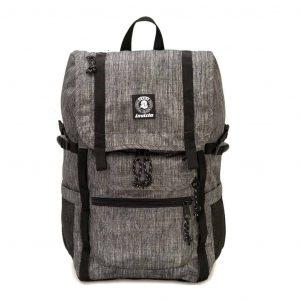 Triko Invicta Backpack Grey 2 Tone