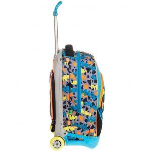 Trolley-Jack-Jr-Sj-Gang-Animali-Boy-2C2001920-825-1
