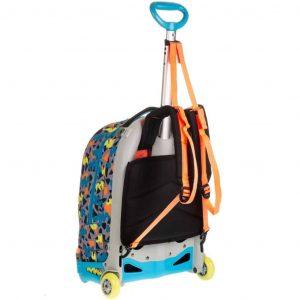 Trolley-Jack-Jr-Sj-Gang-Animali-Boy-2C2001920-825-2