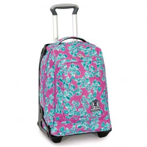 Trolley Tech Invicta Pansy 34 Lt