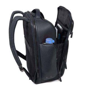 Zaino-Piquadro-Pelle-porta-pc-15.6-e-Tablet-Aurea-Nero-CA3998S86N-1