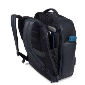 Zaino-Piquadro-Pelle-porta-pc-15.6-e-Tablet-Aurea-Nero-CA3998S86N-2
