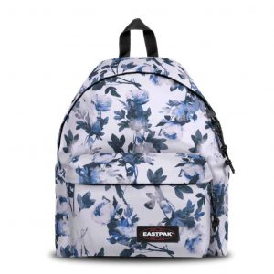 Eastpak Zaino Padded Romantic White